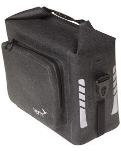 Tern Rack Fit Dry Goods Bag