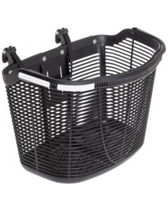 Tern Kontti Pannier Fitting Basket