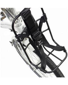 Tern Kanga Front Rack