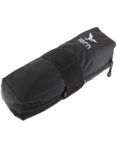 Tern CarryOn Cover