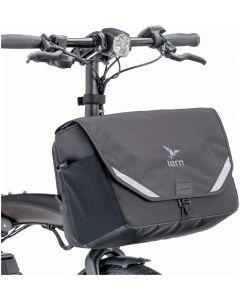 Tern Go-To Messenger Bag