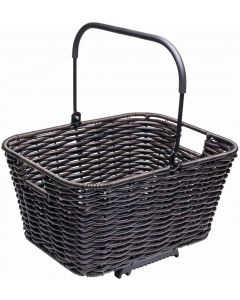 Tern Market Rack Fitting Basket