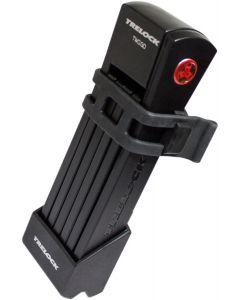 Trelock Two.Go FS200 Folding Lock