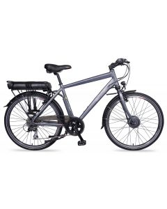 Ebco UCR-30 Electric Bike
