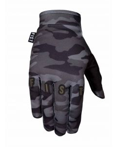 Fist Chapter 14 Covert Camo Gloves