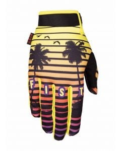 Fist Chapter 14 Miami: Phase 2 Gloves