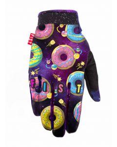 Fist Chapter 14 Caroline Buchanan Sprinkles 3 Gloves