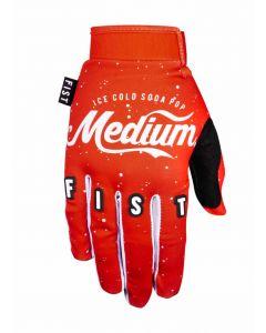Fist Chapter 14 Medium Boy Soda Pop Gloves