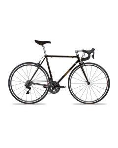 Orro Ferrum 2020 Bike