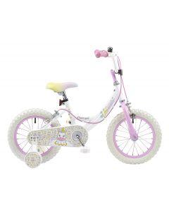 Concept Unicorn 12-Inch 2019 Girls Bike