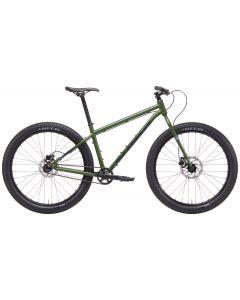 Kona Unit 27.5+ 2019 Bike