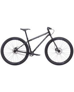 Kona Unit 2020 Bike