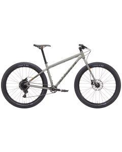 Kona Unit X 27.5+ 2019 Bike