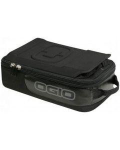 Ogio MX Goggle Box