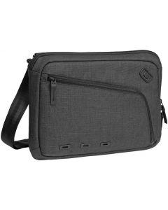 Ogio Slim Sleeve 13-Inch Messenger Bag