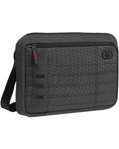 Ogio Renegade Slim Case 13 Messenger Bag
