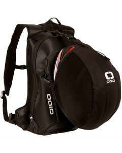 Ogio No Drag Mach LH Backpack