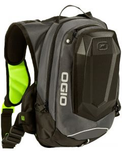 Ogio Razor Street Backpack