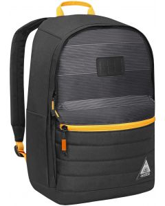 Ogio Lewis Backpack
