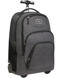 Ogio Phantom Travel Bag