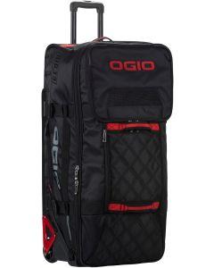 Ogio Rig T3 Travel Bag