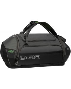 Ogio Endurance 9.0 Duffel Bag