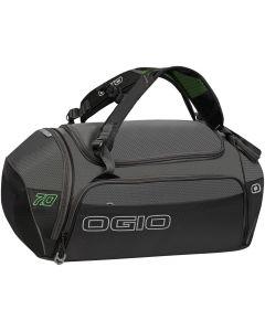 Ogio Endurance 7.0 Duffel Bag