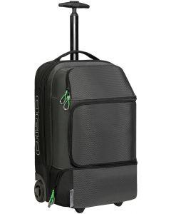 Ogio Endurance 3X Travel Bag