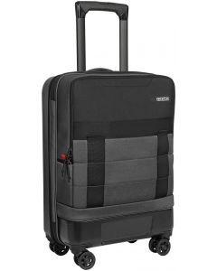 Ogio Departure 21 Travel Bag