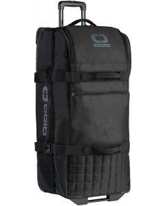 Ogio Trucker Travel Bag