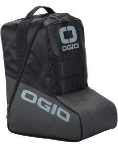 Ogio MX Boot Bag