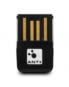 Garmin USB ANT+ Stick