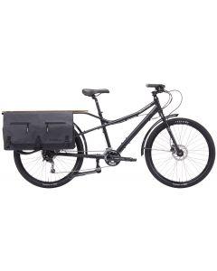 Kona Ute 2019 Bike