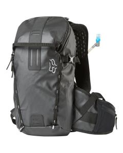 Fox Utility Hydration Backpack - Medium