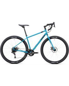 Genesis Vagabond 2020 Bike