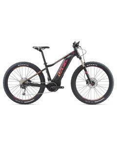 Liv Vall E+ 27.5-Inch 2018 Womens Electric Bike