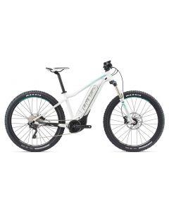 Liv Vall E+ Pro 27.5-Inch 2018 Womens Electric Bike