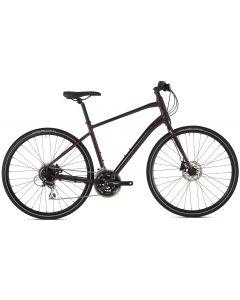 Ridgeback Vanteo 2020 Womens Bike