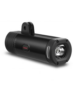 Garmin Varia UT800 Smart Headlight - Urban Edition