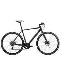 Orbea Vector 20 2020 Bike