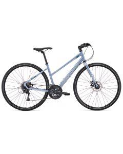 Ridgeback Velocity 2018 Womens Bike