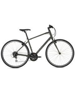 Ridgeback Velocity 2020 Bike