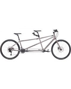 Ridgeback Velocity Tandem 2019 Bike
