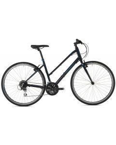 Ridgeback Velocity 2020 Womens Bike