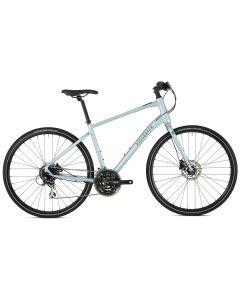 Ridgeback Vanteo 2020 Bike