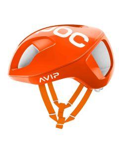 POC Ventral SPIN Road Helmet