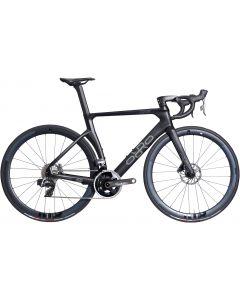 Orro Venturi STC SRAM Force eTap 2021 Bike