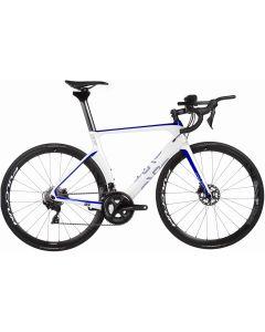 Orro Venturi Evo Tri 105 2021 Bike