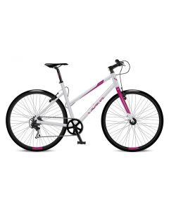 Viking Urban Womens 2018 Trekking Bike