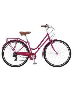 ProBike Vintage 2019 Womens Bike